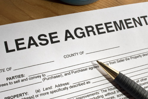 lease and leasehold improvements There's no major difference between tenant improvements and leasehold improvements in a commercial lease they can be costly but are often necessary.