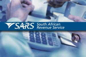 Tax SARS